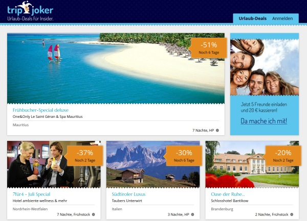 Travelzoo Archive Onmari Better Online Marketing