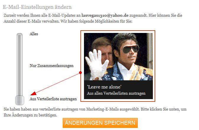 newsletter-managment2