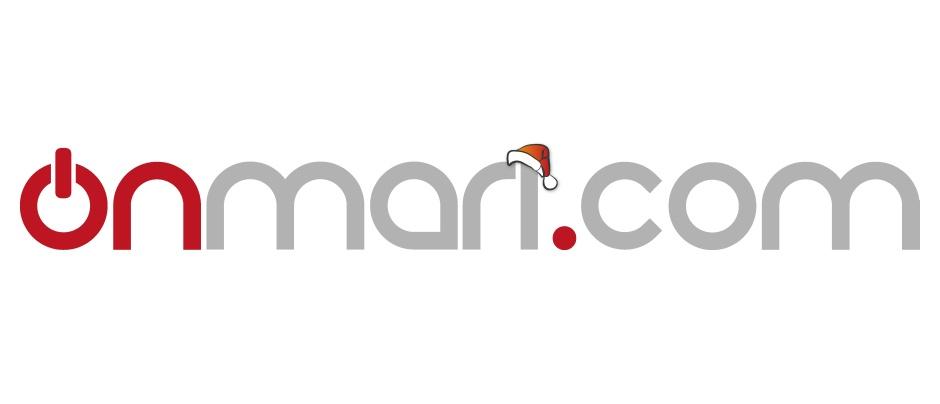 Willkommen bei onmari.com