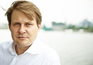 Dominik Sobotka