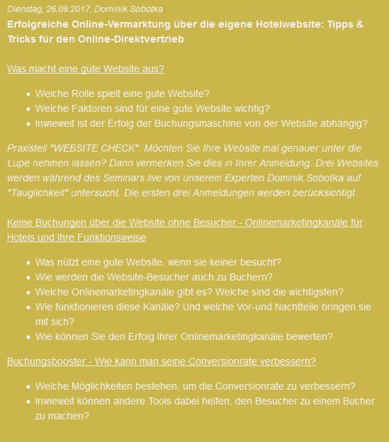 online-marketing-hotels-hamburg